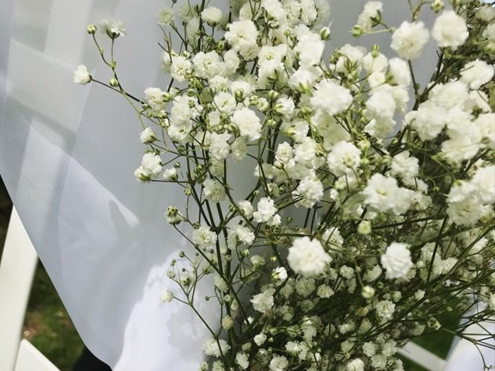 Tmx Img 7864 51 760203 Blandon, Pennsylvania wedding eventproduction