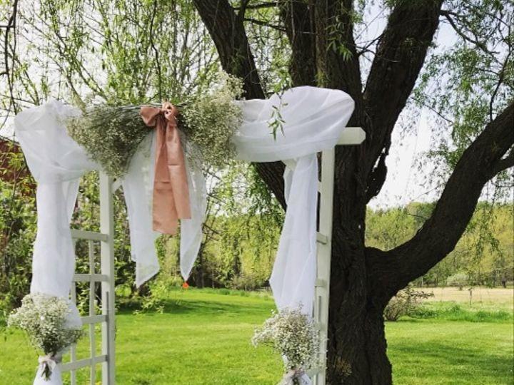 Tmx Img 7865 51 760203 Blandon, PA wedding eventproduction