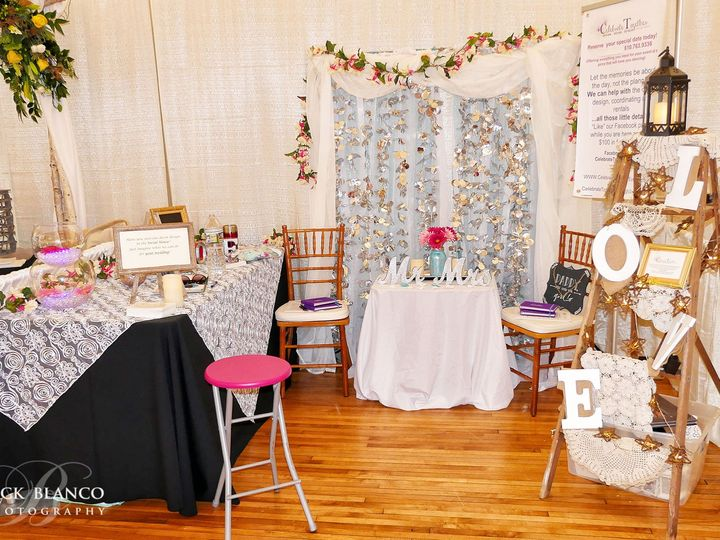 Tmx Sb17 16 51 760203 Blandon, Pennsylvania wedding eventproduction