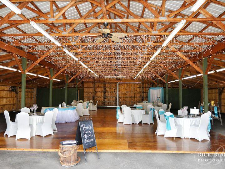 Tmx Sb17 51 51 760203 Blandon, Pennsylvania wedding eventproduction