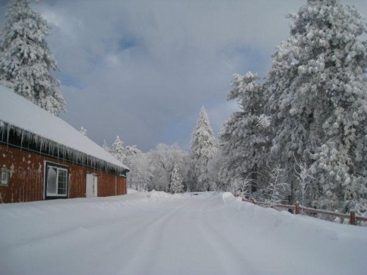 ballroom in the snow 51 1990203 160430761159197