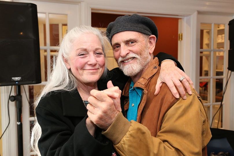 8dda66867c172076 1531416773 85b498a78d05004a 1531416773202 3 old couple audio f