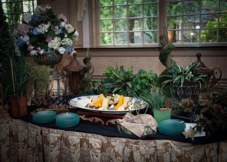 VIP Country Club Photos, Ceremony & Reception Venue ...