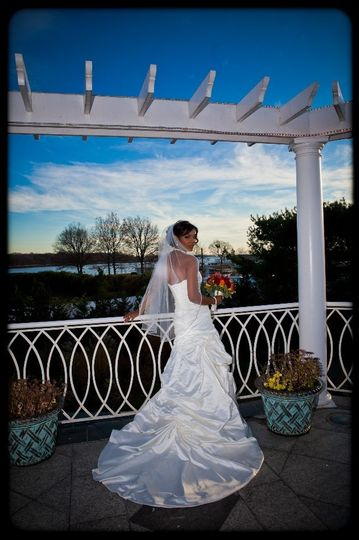 VIP Country Club - Venue - New Rochelle, NY - WeddingWire