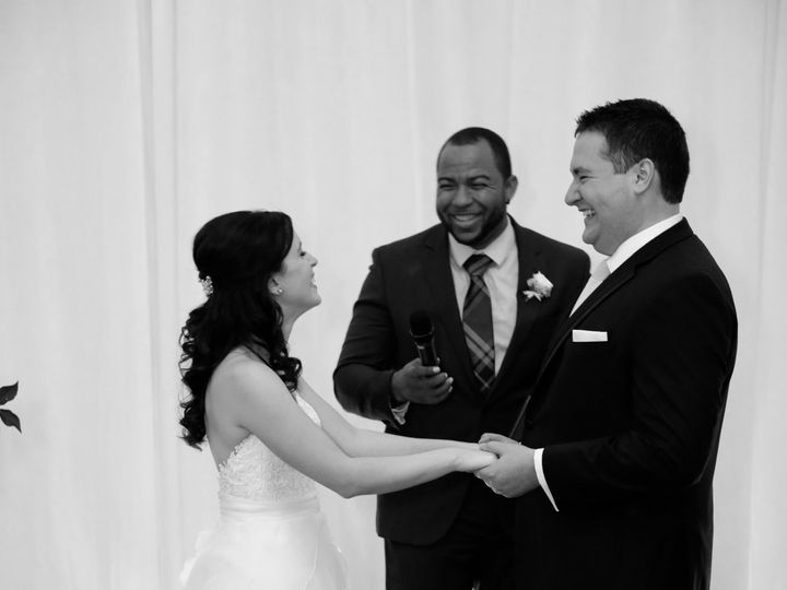 Tmx 0y1a4285 51 1021203 New York, NY wedding officiant