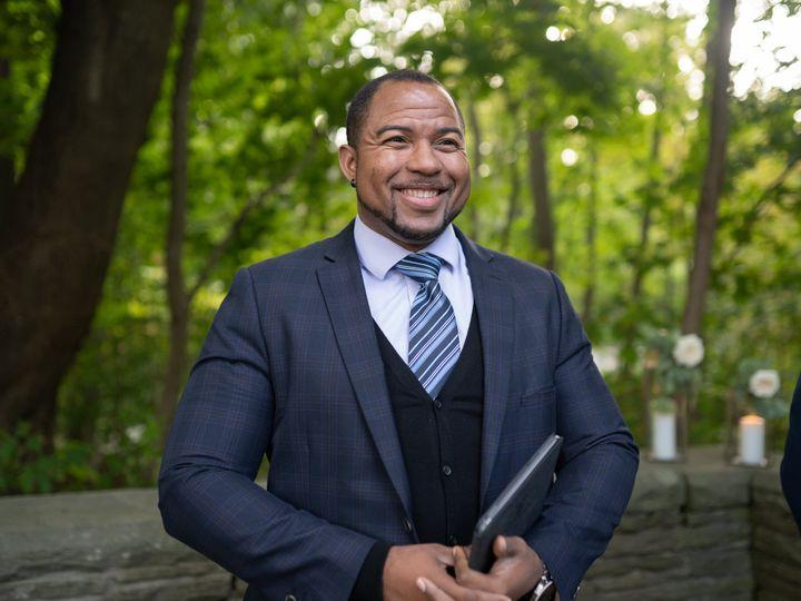 Tmx 1060 51 1021203 New York, New York wedding officiant