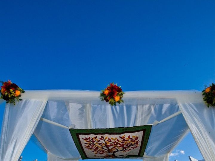 Tmx 1366238245606 0187 New Rochelle, NY wedding venue