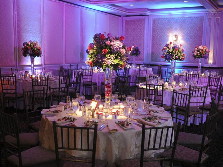 Tmx 1366238643745 1 62 New Rochelle, NY wedding venue