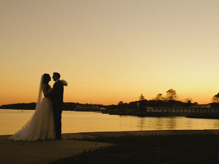 Tmx 1366239815099 1 42 New Rochelle, NY wedding venue