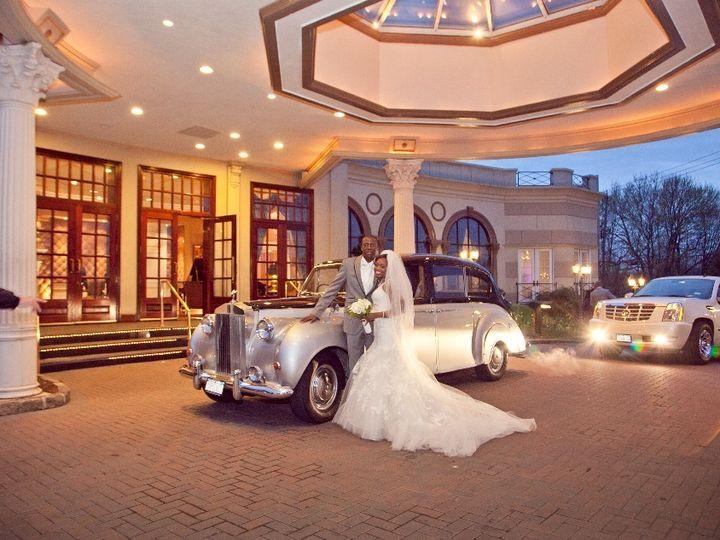 Tmx 1366239894809 1 52 New Rochelle, NY wedding venue