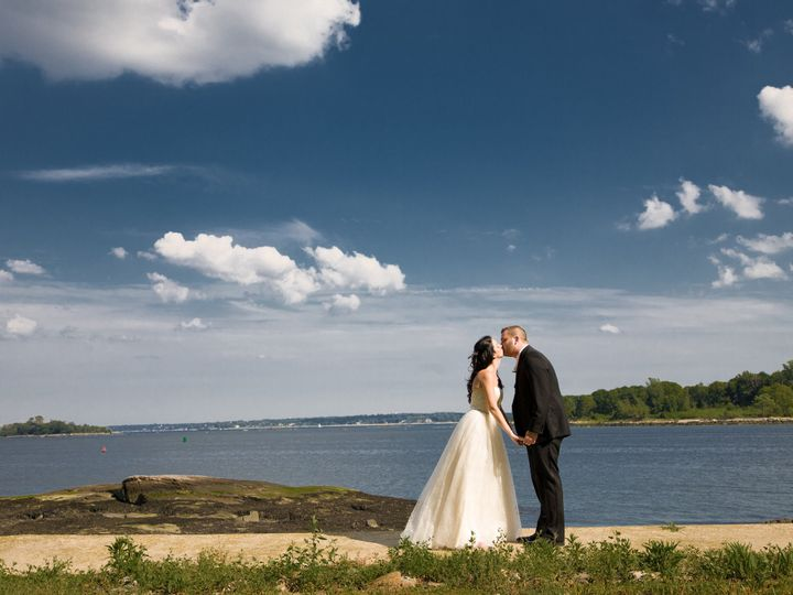 Tmx 1366240000805 1 73 New Rochelle, NY wedding venue