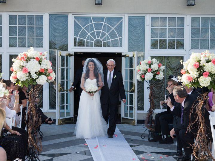 Tmx 1366240029631 1 74 New Rochelle, NY wedding venue