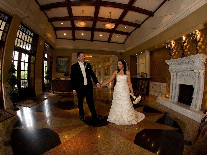 Tmx 1366240078009 0380 New Rochelle, NY wedding venue