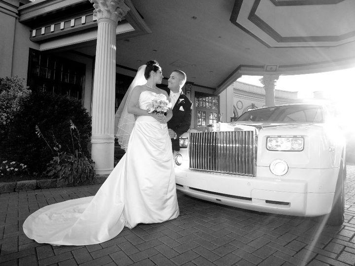Tmx 1366240086490 0459 New Rochelle, NY wedding venue