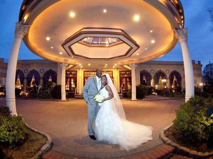 Tmx 1366240115044 0536 New Rochelle, NY wedding venue