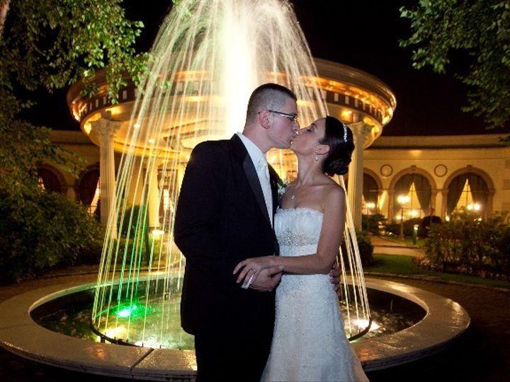 Tmx 1366240131869 0620 New Rochelle, NY wedding venue
