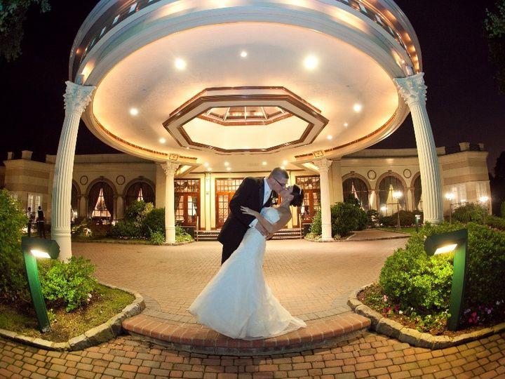 Tmx 1366240133959 0631 New Rochelle, NY wedding venue