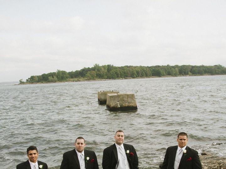 Tmx 1366240178293 352 New Rochelle, NY wedding venue