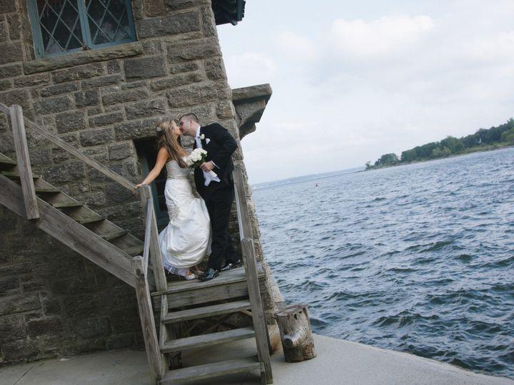 Tmx 1366240225384 396 New Rochelle, NY wedding venue