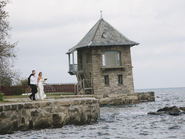 Tmx 1366240277106 406 New Rochelle, NY wedding venue