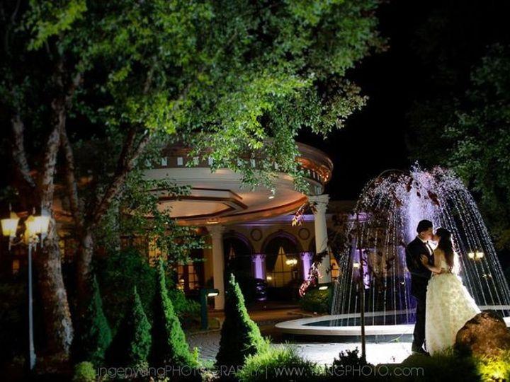Tmx 1447176510103 2 1 New Rochelle, NY wedding venue