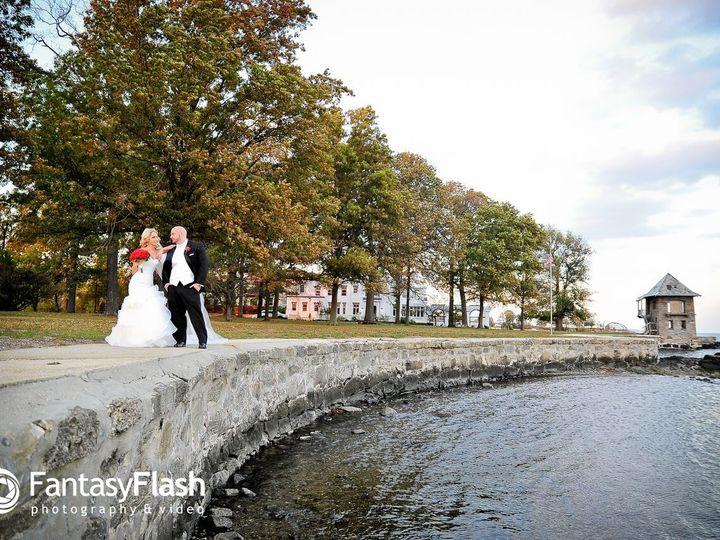 Tmx 1453314145728 3bn6gqeit4bnogvvx98an8bkeyy5wjsdrcqeqacun 4pwerkfm New Rochelle, NY wedding venue