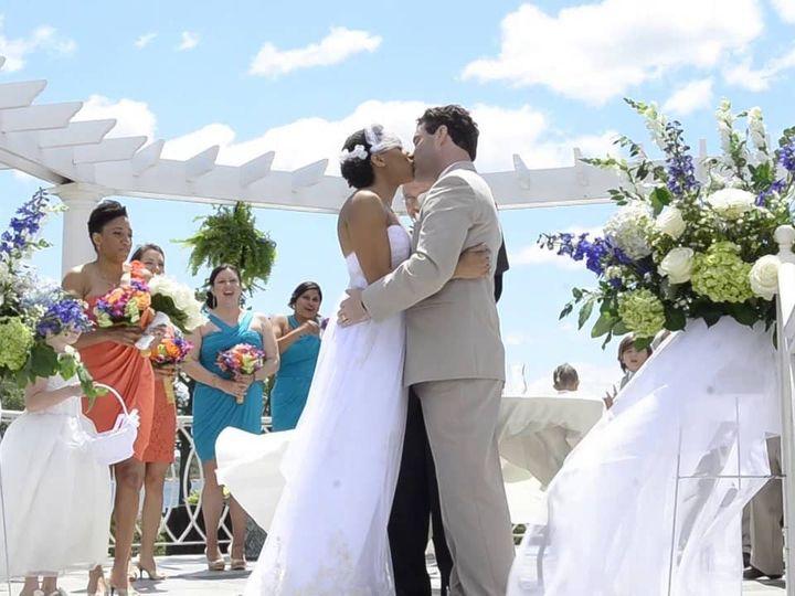 Tmx 1453314548107 444382300 New Rochelle, NY wedding venue