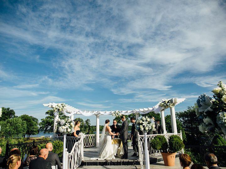 Tmx 1453314580505 Wedding 300 New Rochelle, NY wedding venue
