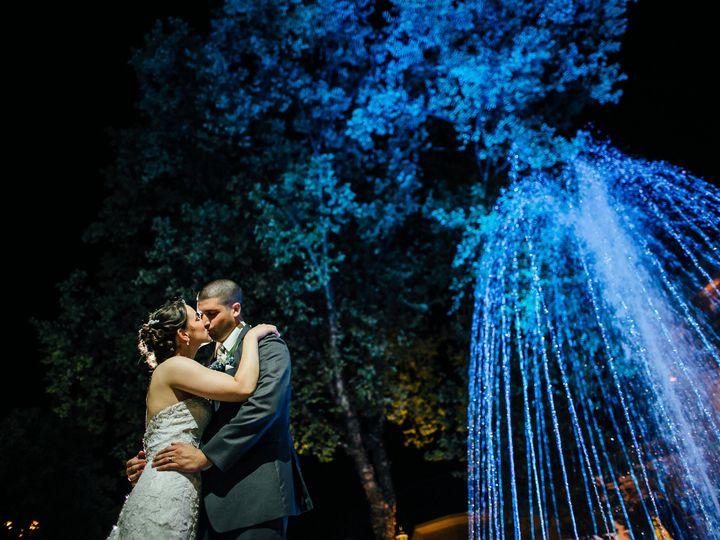 Tmx 1453314610646 Wedding 501 New Rochelle, NY wedding venue