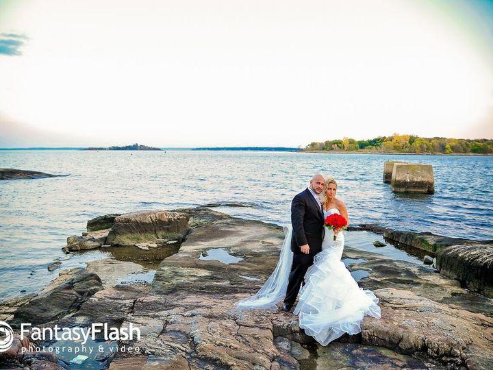 Tmx 1453314637138 Yc3cttlse Xd63np9 Ah0vmruzyg8pfxk0p0qymtevr1x88xkm New Rochelle, NY wedding venue