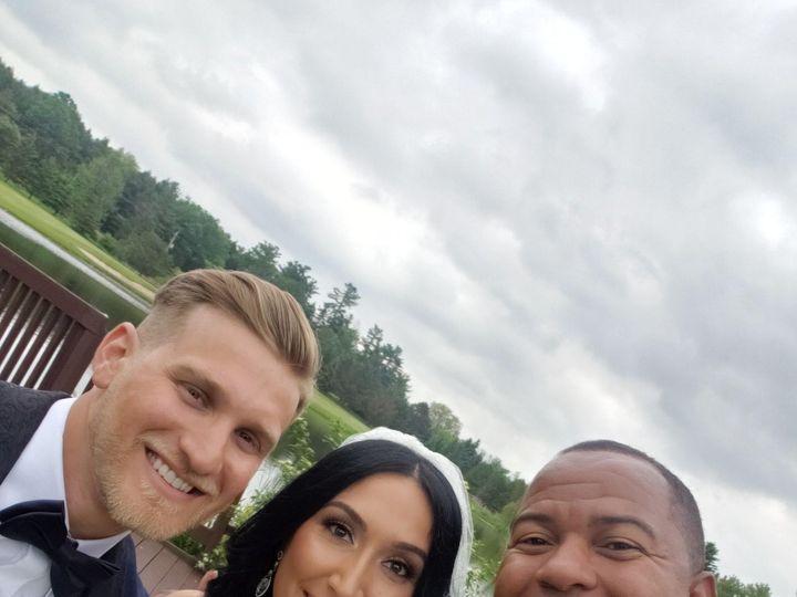 Tmx 2019 06 15 16 09 52 51 1021203 157688687345534 Orlando, FL wedding officiant