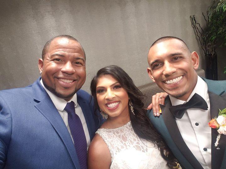 Tmx 2019 06 21 17 27 41 51 1021203 157688687347870 Orlando, FL wedding officiant