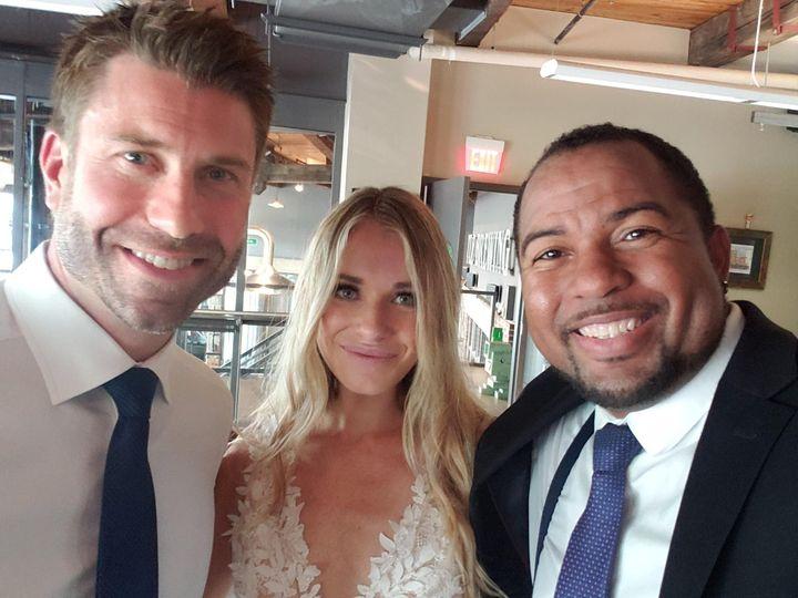 Tmx 2019 07 19 18 51 14 51 1021203 157688687746316 Orlando, FL wedding officiant