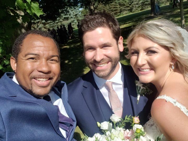 Tmx 2019 08 10 16 27 05 51 1021203 157688688123612 Orlando, FL wedding officiant