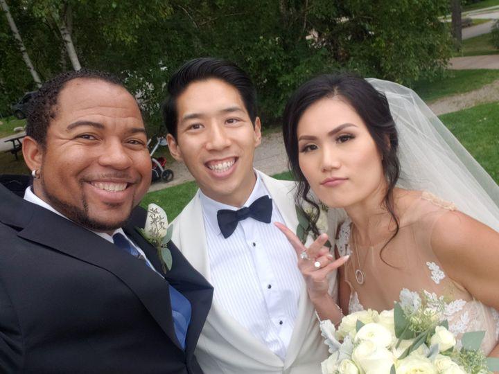 Tmx 2019 09 07 18 07 47 51 1021203 157688688813520 Orlando, FL wedding officiant