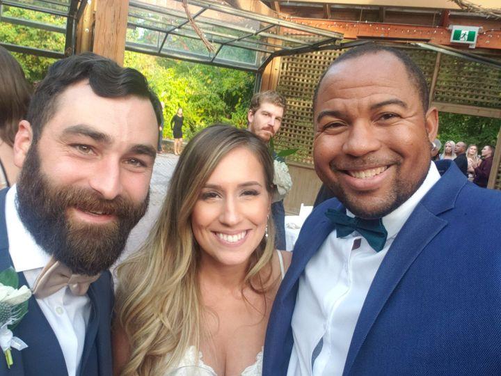 Tmx 2019 09 28 17 26 59 51 1021203 157688688768948 Orlando, FL wedding officiant