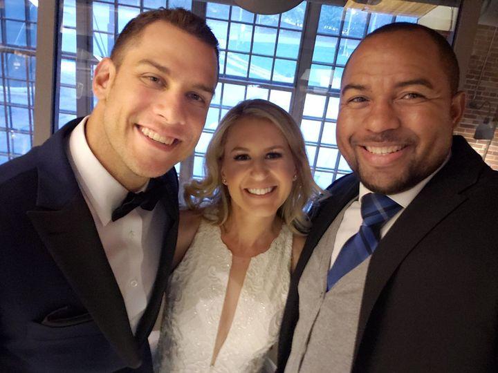 Tmx 2019 10 11 18 47 11 51 1021203 157688689070206 Orlando, FL wedding officiant