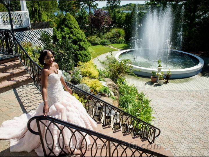 Tmx Back Stairs Photo 12 6349 1024x685 51 21203 New Rochelle, NY wedding venue