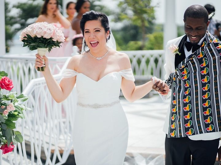 Tmx Bianka 4 51 21203 New Rochelle, NY wedding venue