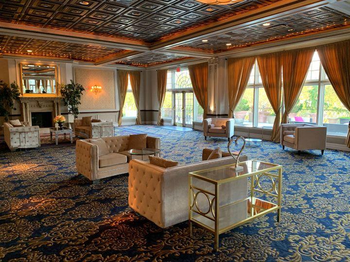 Tmx East Lounge 51 21203 161202356956876 New Rochelle, NY wedding venue