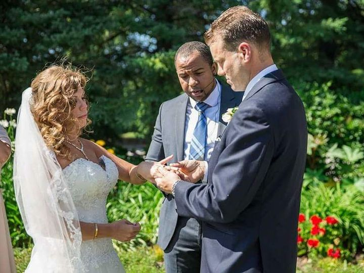 Tmx Fb Img 1506605114508 51 1021203 New York, NY wedding officiant