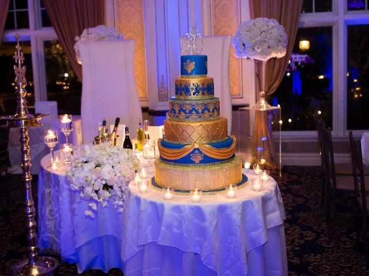 Tmx Food Gallery 5 51 21203 New Rochelle, NY wedding venue