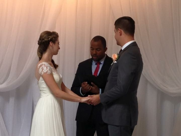 Tmx Photo 3 51 1021203 New York, NY wedding officiant