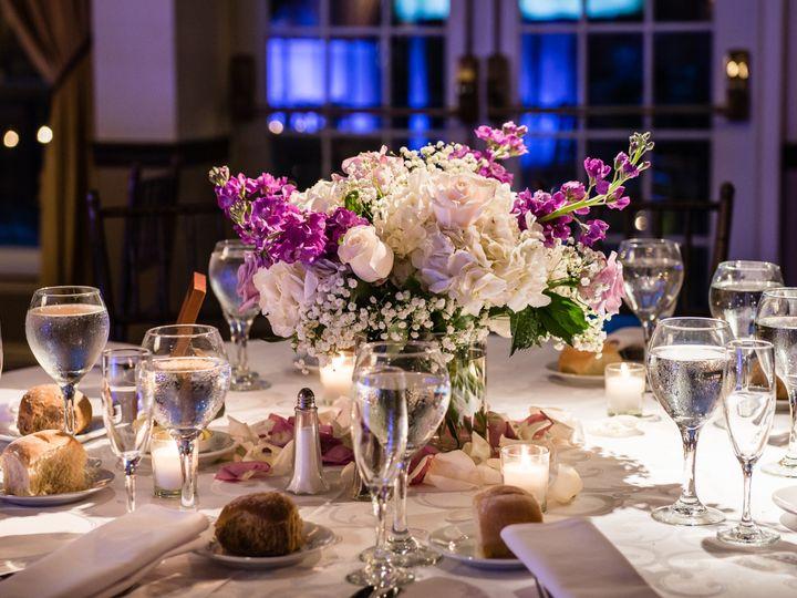 Tmx Special Events Gallery 3 51 21203 New Rochelle, NY wedding venue