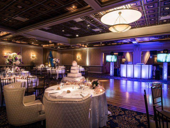 Tmx Venue Gallery 10 51 21203 New Rochelle, NY wedding venue