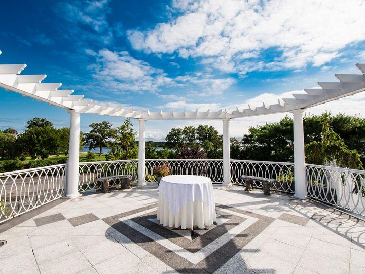 Tmx Venue Gallery 11 51 21203 New Rochelle, NY wedding venue