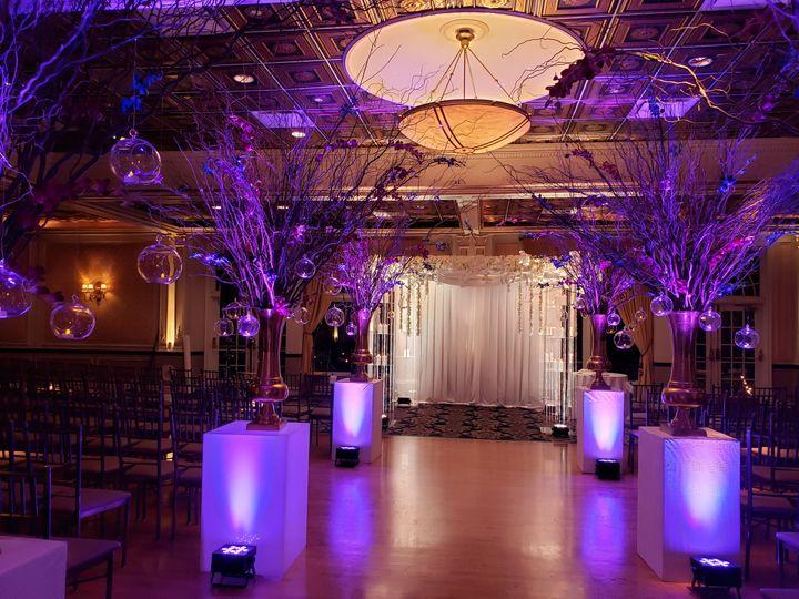 Tmx Wedding Gallery 2 51 21203 New Rochelle, NY wedding venue