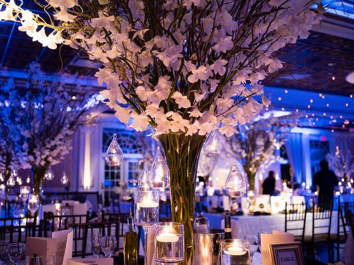 Tmx Wedding Waterfront Venue 51 21203 V1 New Rochelle, NY wedding venue