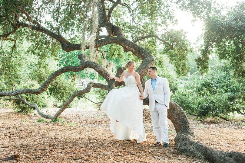 charleston weddings 109