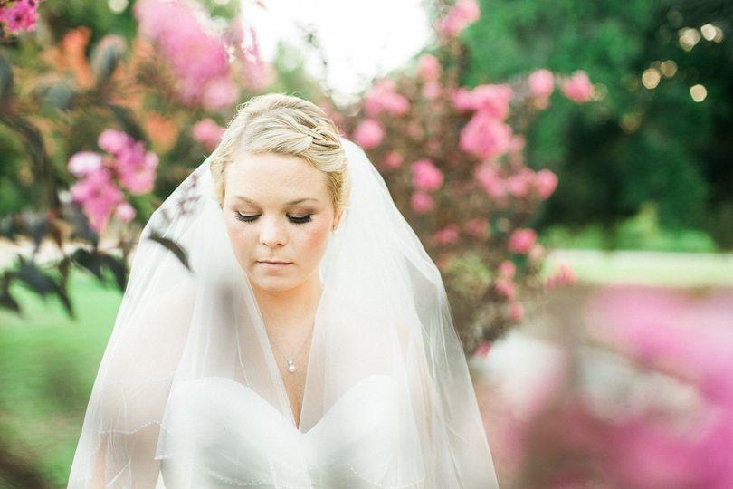 charleston weddings 111
